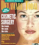 About Media, Aesthetic Facial Plastic Surgery Center